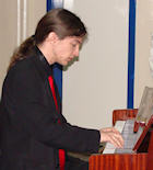 Zoran Veli�