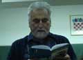 književnik Josip Laća